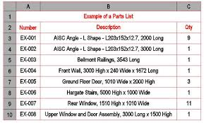 Architectural Drawing Sheet Numbering Standard by 3d Pipe Fittings For Autocad Including Ansi Flanges Elbows