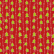 christmas wrapping paper designs green christmas wrapping paper designs happy holidays