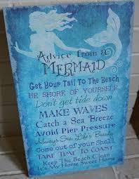 182 best mermaid decor images on pinterest a mermaid mermaids