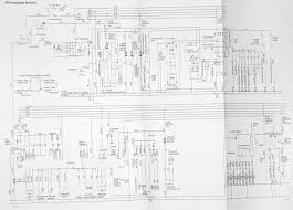 international 9900i wiring diagram free download chevy wiring