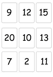 free worksheets ordering numbers 2 digit worksheet free math