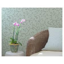 Damask Wall Decor Diy Asian Wall Decor Diy Asian Decor Living Room Asian With