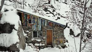 cabin crush a rustic cabin in leavenworth washington live