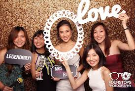 Photobooth Photobooths In Singapore Where To Rent Instant Photography