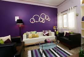 home interior design godrej home decor for wedding season godrej interio transform
