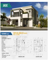 house plans designs home architecture small storey house plans pinteres two story floor