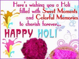 stylehoops wishes everyone a happy safe holi wishes
