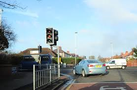 traffic lights not working guildford road traffic lights not working