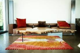 cool area rugs cool area rugs cool area rugs home designs project