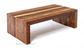 Slab Coffee Table by Contemporary Rustic Coffee Tables Live Edge Solid Wood Coffee