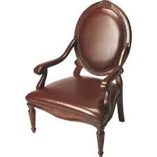 Burgundy Accent Chair Burgundy Accent Chair Wayfair