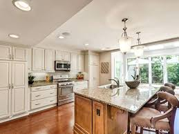 St Louis Cabinet Refacing Kitchen Cabinet Refinishing St Painting Charles Mo Signature Bath