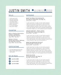 custom resume templates 18 best resumes images on resume resume ideas and