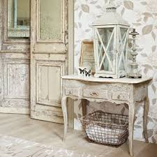 Shabby Chic Decore by Shabby Chic Decor 1 Crafts And Decor