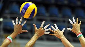 volleyball wallpaper pictures 1920 1080 volleyball wallpapers 37