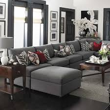 large sectional sofas cheap large sectional sofas zazoulounge com