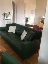 mon fait pipi sur le canapé mon fait pipi sur le canapé awesome les 421 meilleures images