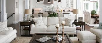 Online Interior Design Degree Programs by Interior Design Online The Best Accredited Online Interior Design