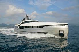 balance of power columbus 40 meter sport hybrid yachts