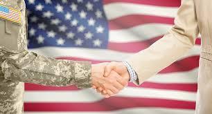 University Of Cincinnati Help Desk From Battle To Business Uc Researchers Help Veterans Return To