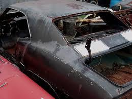 camaro for sale on ebay rustingcamaros com 1969 camaro z 28