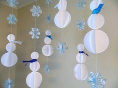 Christmas Office Window Decorations by Lj B Loriebannan On Pinterest