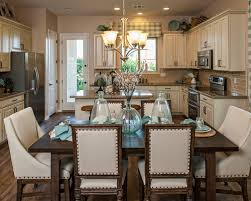 Kitchen Table Idea Kitchen Table Decor Ideas Yoadvice