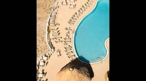 Panama City Beach Map Wyndham Vacation Resorts Panama City Beach In Panama City Beach Fl