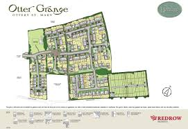 30 additional homes launch at otter grange absolute pr