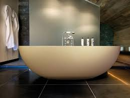 Composite Bathtubs Dreamy Tubs And Showers