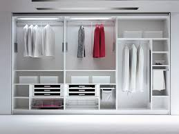 Alluring Wardrobe Closet With Mirror New Product Sliding Mirror - Mirror design for bedroom