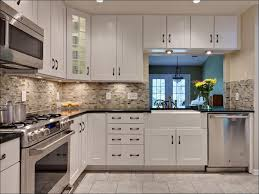 Kitchen Cabinet Door Replacement Cost Kitchen Folding Doors Unfinished Kitchen Cabinet Doors Custom