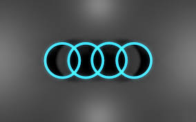 porsche logo wallpaper for mobile audi logo best hd wallpapers images free downloads