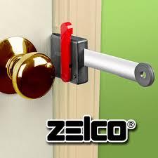 Home Design Door Locks Lock For Bedroom Door 12 Inspiration Gallery From Best Type Of