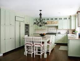kitchen island with seating for small kitchen multi functional kitchen island seating