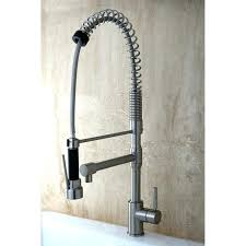 kitchen faucet cheap polished brass kitchen faucet songwriting co