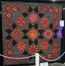 quilting mod february 2015