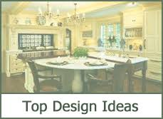 free kitchen design software 2016 downloads u0026 reviews