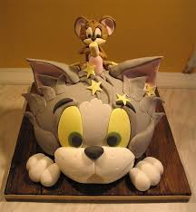 cake designs 50 creatively cake designs that will make your go