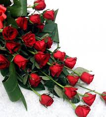send roses online flower bouquets to india send roses flowers send roses