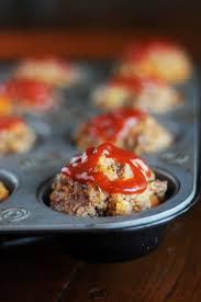 mini meatloaf cooking light 124 best recipes meat loaf images on pinterest cooking recipes