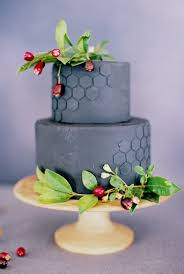 Winter Wedding Cakes Winter Wedding Cakes A Wedding Cake Blog