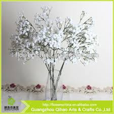 baby s breath wholesale factory direct baby s breath starry sky islamic wedding bouquet