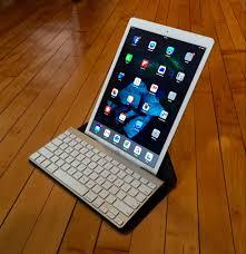 three alternatives to the ipad pro u0027s smart keyboard tidbits