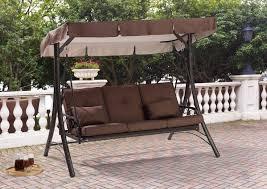 Patio Swing Chair by Best 25 Garden Swing Chair Ideas On Pinterest Garden Hanging