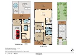 57 temple street coorparoo qld 4151