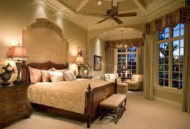 Traditional Master Bedroom Design Ideas Master Bedroom Ideas With Traditional Furniture Set Home