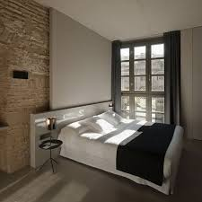 Excellent Small Contemporary Bedrooms For Bedroom Designs Images - Small modern bedroom designs