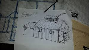 some pics of my 16 x 24 shack small cabin forum 1 cabin ideas project gallery