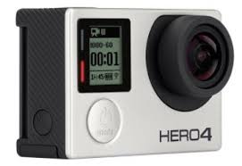 black friday gopro deals 7 best gopro action camera black friday deals 2016 beebom